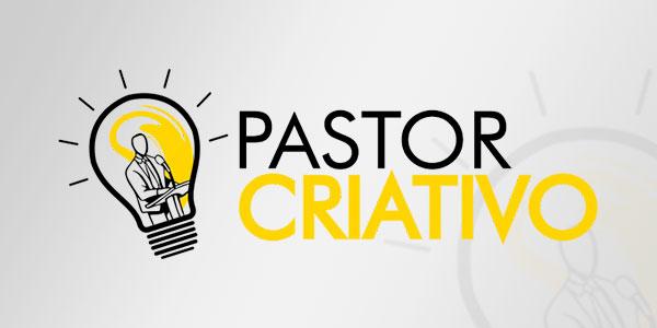 Projeto Pastor Criativo
